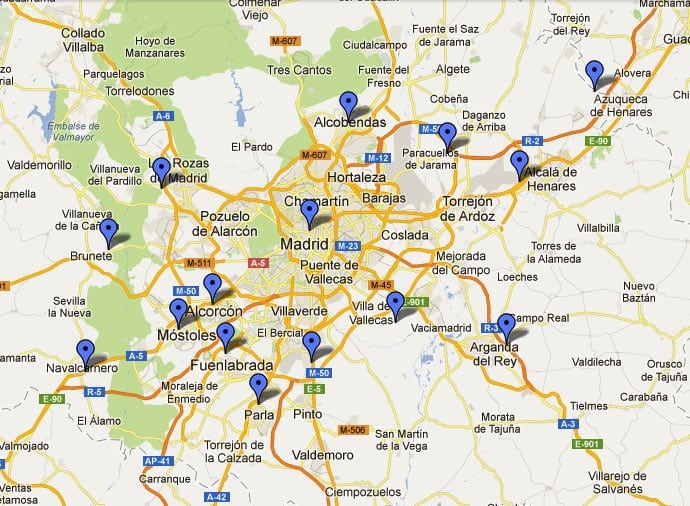 reparar_mac_provincia_madrid