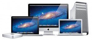 servicio-tecnico-apple.com